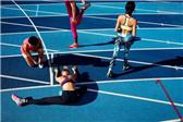 开始运动,是治好拖延症和矫情的最佳方式