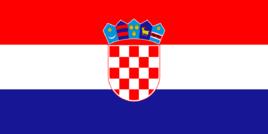 克罗地亚国家概况