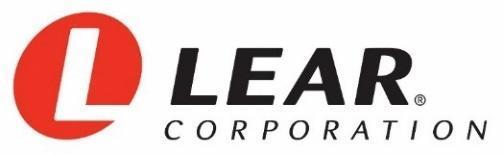 李尔公司将收购行业领先车联网软件及大数据用户体验开发商Xevo