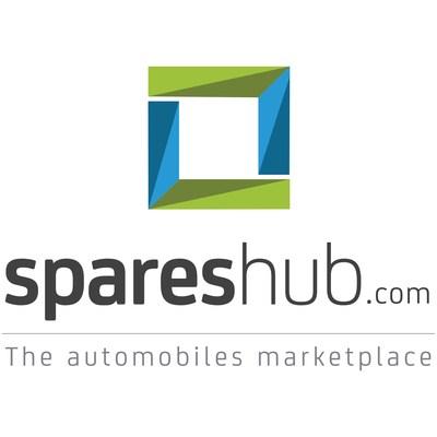 SparesHub在印度支持进行实惠、迅速和极其简单的汽车保养维修