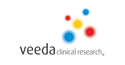 Veeda Clinical Research获得ISO 27001:2013认证