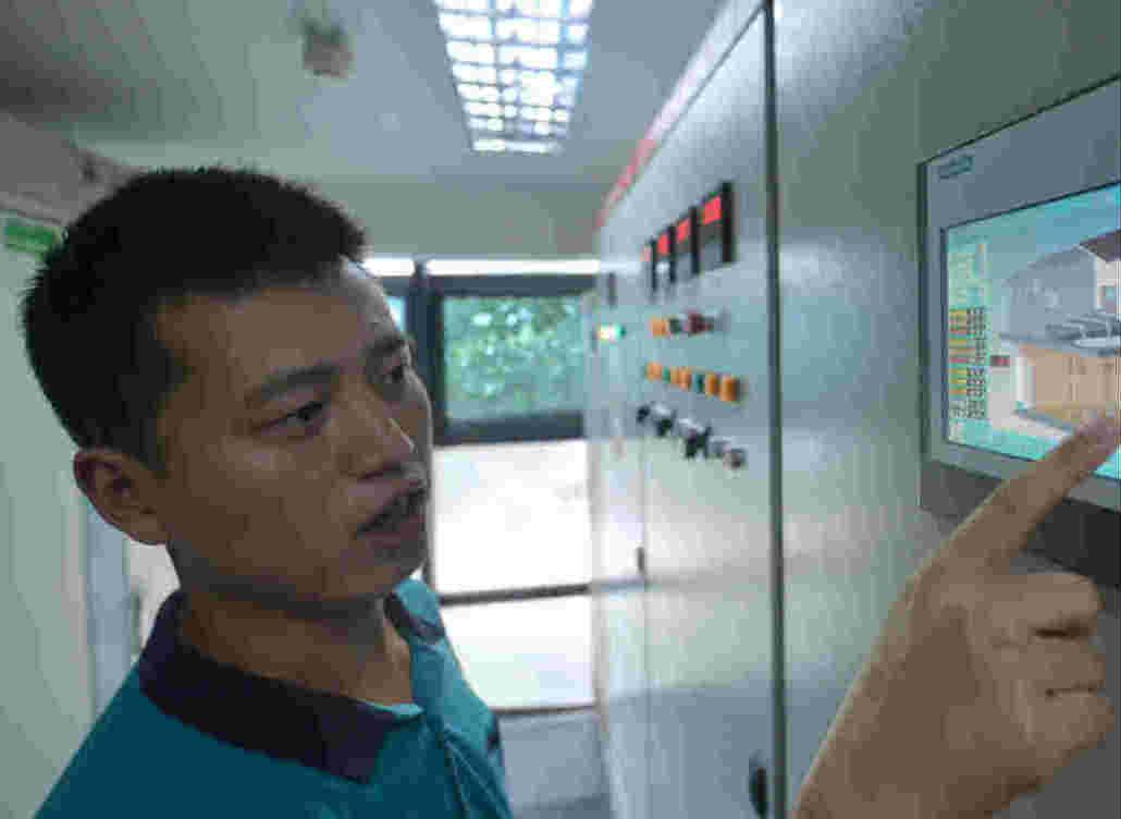 """电子竞技员迎""""官宣""""人社部确认13种新职业"""