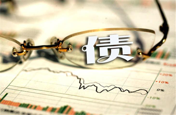 中國債券市場的國際吸引力不斷增強
