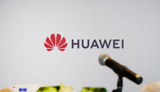 外媒:苹果在中国降价也阻挡不了华为的领导地位
