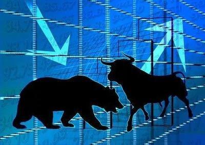 人民日報有的放矢:加強資本市場制度建設