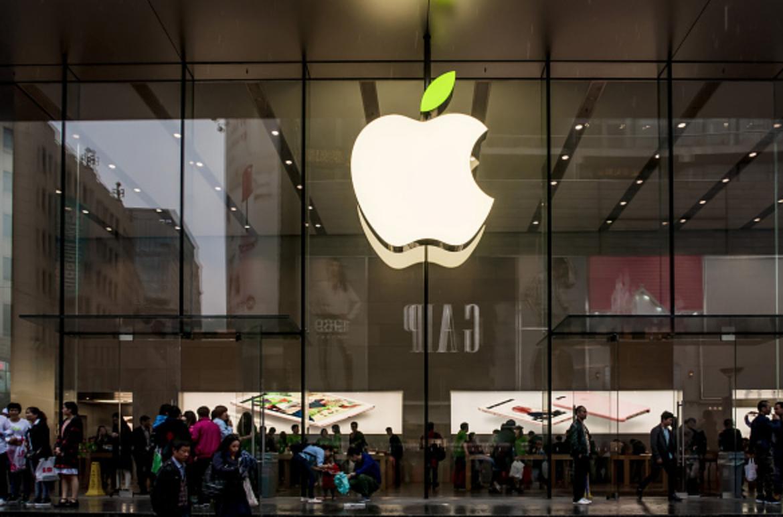 5GiPhone明年恐無法如期推出蘋果將遇大麻煩