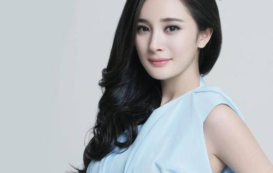 娱乐圈眼睛最漂亮的四个女明星,赵丽颖和杨幂都败给了她!