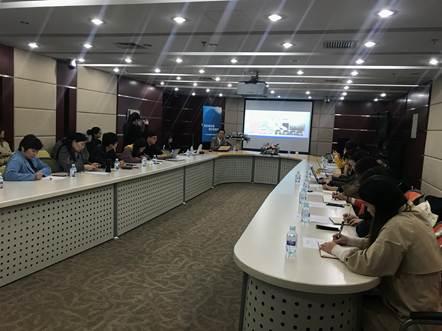 京津冀联动控烟,共推无烟环境建设