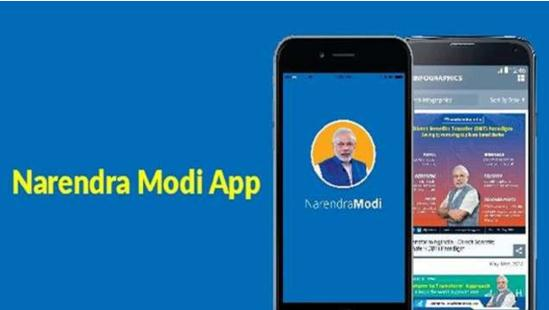 莫迪TV、莫迪app……为总理助选,印度人也是拼了