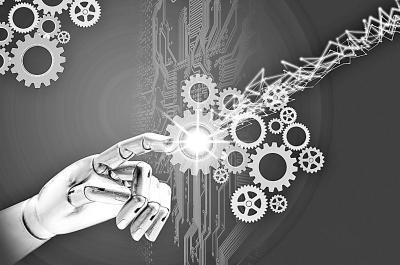 工业互联网:为制造业转型升级赋能