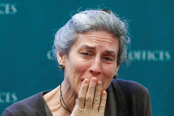 埃塞航遇难者家属声泪俱下控诉波音公司