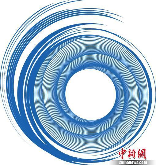 """中国科学院:人类首张黑洞照片在最后""""冲洗""""中(图)"""