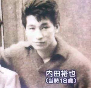 这个男人渣了一辈子,被他家暴出轨43年的影后为何还甘愿爱到死?