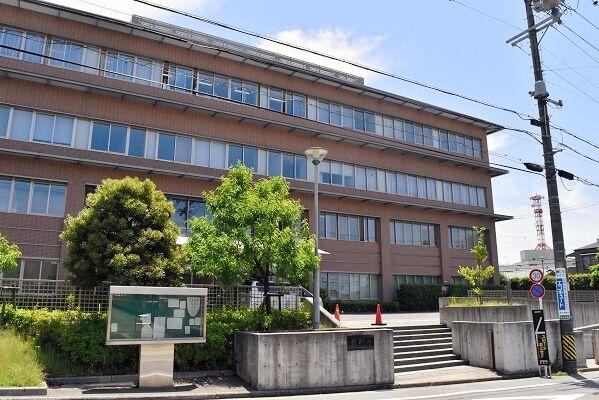 日本男子与女儿发生性关系被判无罪