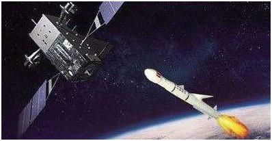 郭衍莹:美国为何高调反对印度反卫星试验?