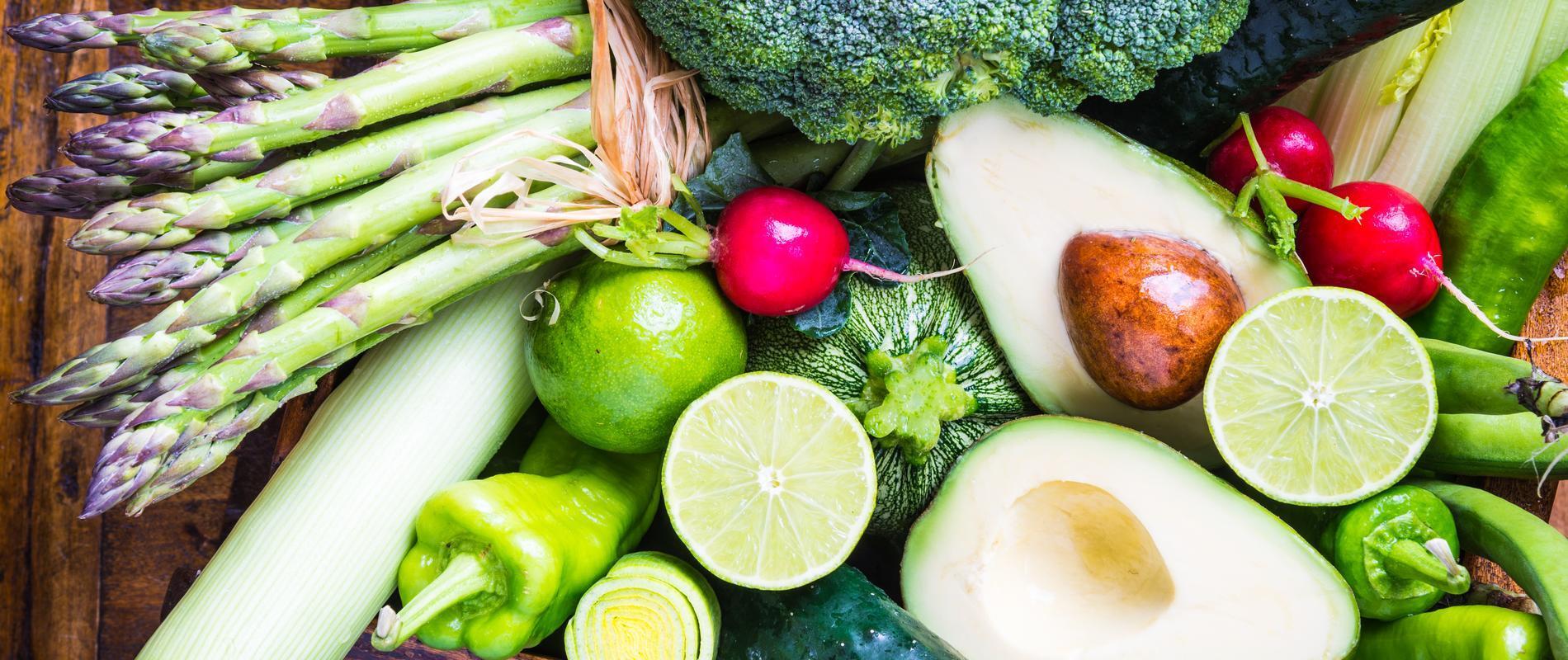 降脂饮食有助于缓解抑郁症状 结合运动效果更佳
