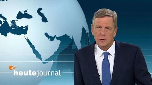 """俄罗斯入侵爱沙尼亚?德国电视台公开播报""""假新闻""""引俄炮轰"""