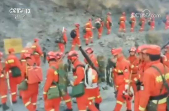 为了消防英雄,我们还能做得更多
