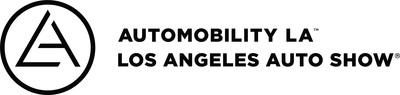 2019年AutoMobility LA活动现在开始召集演讲嘉宾