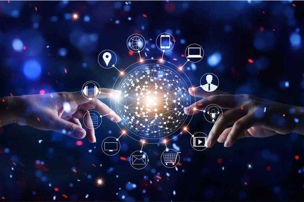 JDA 与微软达成战略合作关系,共同推动数字供应链转型