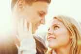 众男为何都爱少妇?难道真的�是风韵犹存?