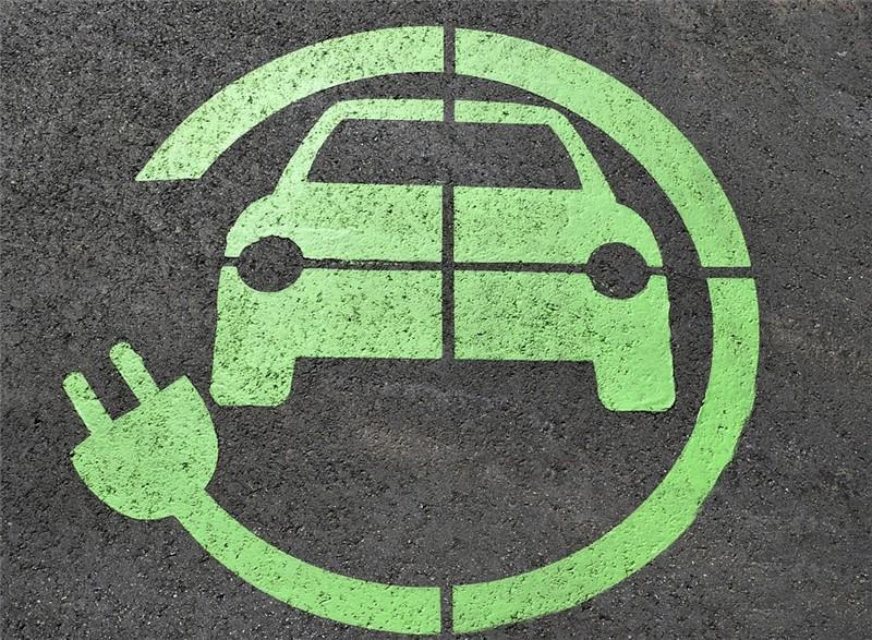 工信部发布2019年第三批新能源汽车推荐车型目录