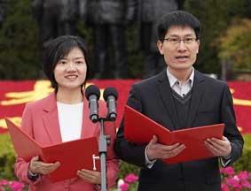 九江县附近哪有找美女姑娘做鸡的学生妹全套上门服务约炮QQ微信联系方式