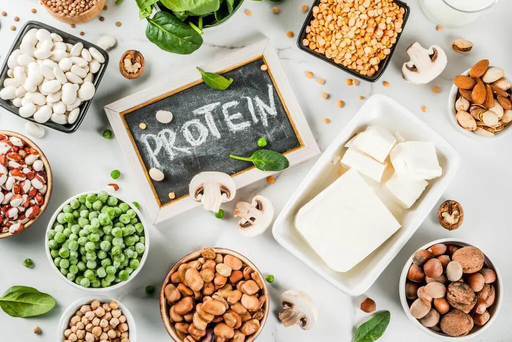 高蛋白饮食有风险 澳大利亚最新研究称可能缩短寿命