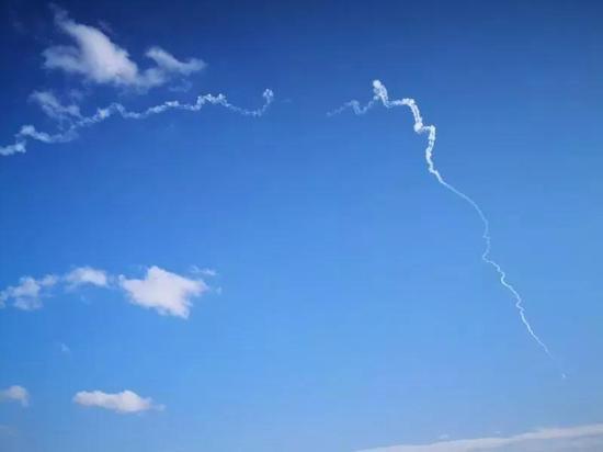 民营火箭遭遇成长的烦恼 SpaceX模式不适合中国?