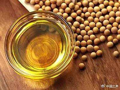 基因编辑食品要上市?专家:植物脱靶不影响食品安全