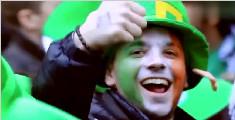 """这个国家全国人都爱戴""""绿帽子"""""""