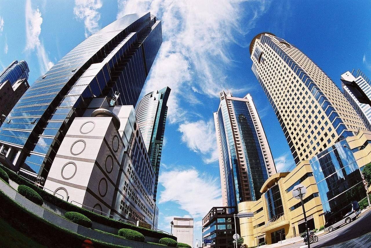 首季北京甲级写字楼租赁市场小幅下调