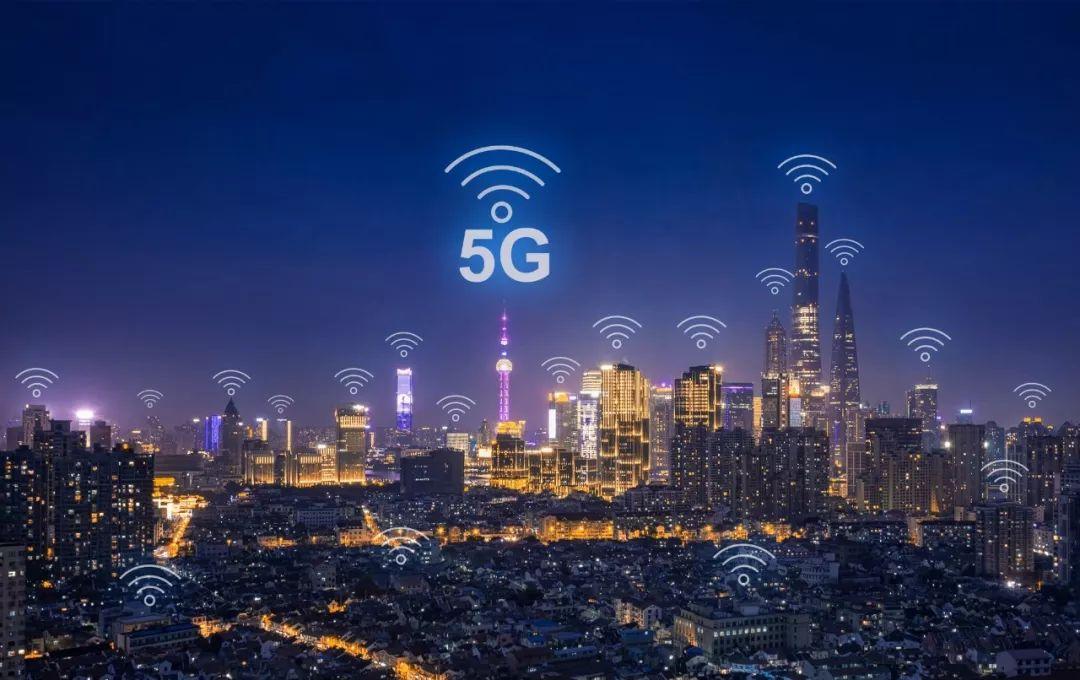 美电信运营商自夸在19城部署5G 媒体表示质疑