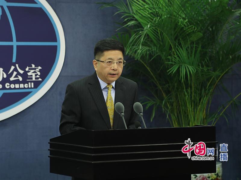 """""""台独""""分子称大陆网军收购台湾粉丝专页 国台"""