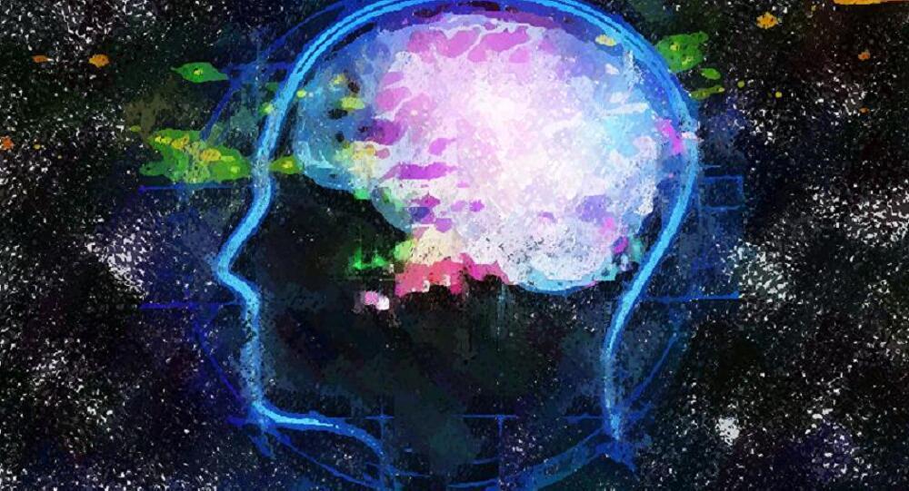 俄科学家探索太空辐射对人类大脑所构成影响