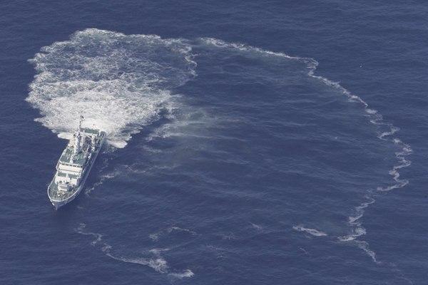 日本最尖端隐形战机F-35A坠机 搜救工作进行中