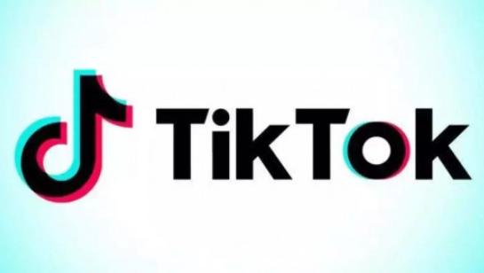 出海新航母下水!跟着 TikTok 去海外圈粉