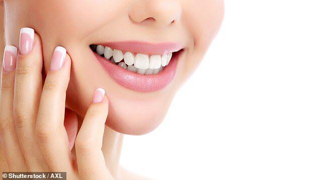 不合格牙齿美白产品过氧化氢超标 损害牙本质