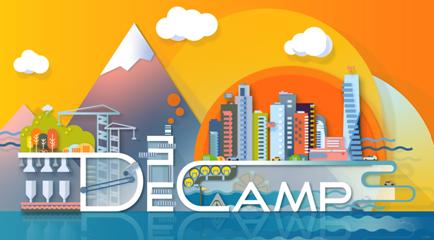 DeeCamp2019正式启动 快手联合创新工场推动产学协同