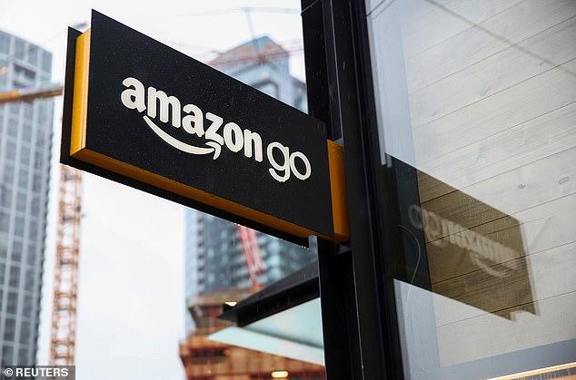 亞馬遜Amazon Go計劃開始接受現金交易 避免歧視低收入指責