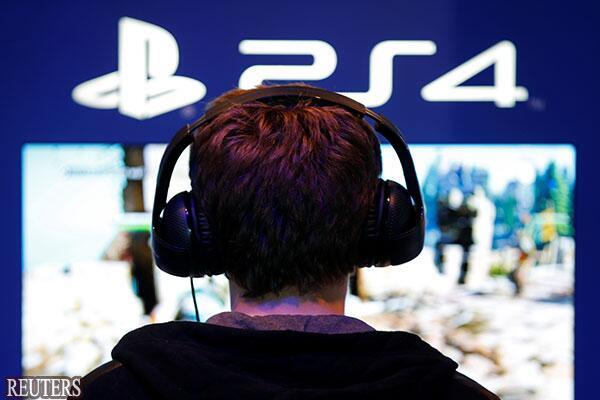 别小看电子游戏 游戏之心枯竭或会削弱国家的竞争力