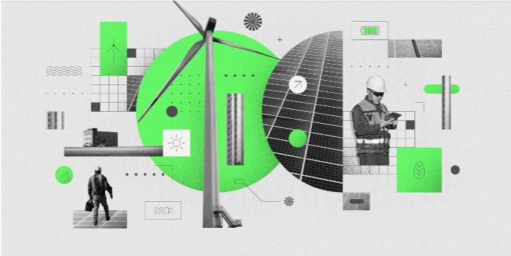 44家苹果供应商承诺用清洁能源 明年可节能5千兆瓦