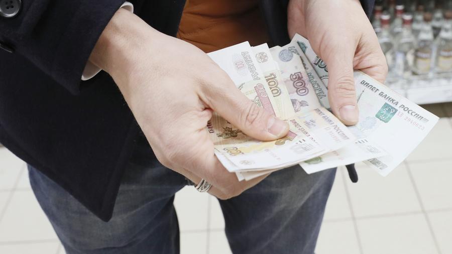 """俄罗斯医生列举十大""""最脏""""日常用品:钱、手机和方向盘在列"""