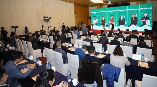 亚太森博联手苏宁集团 开拓合作新模式