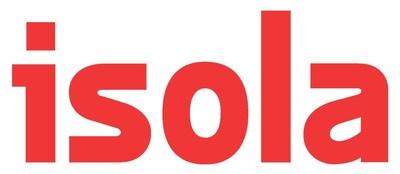 Isola任命肖恩-米沙斐为新的首席销售营销官