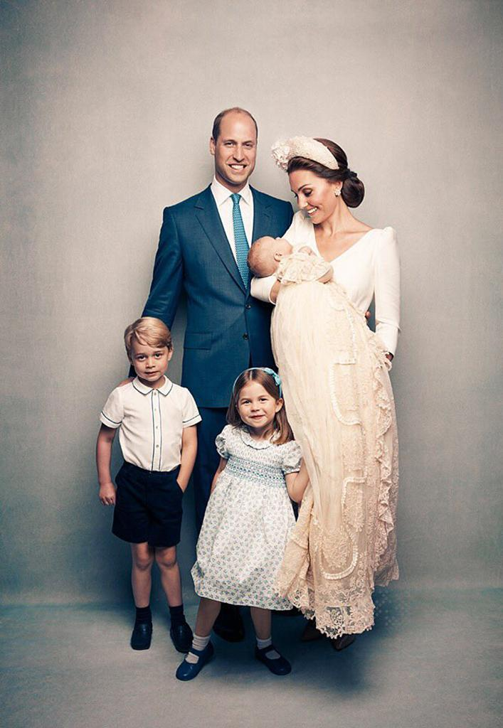 青岛广告传媒公司:英王室将迎新成员 哈里梅根的宝宝大概马虎叫这个名字