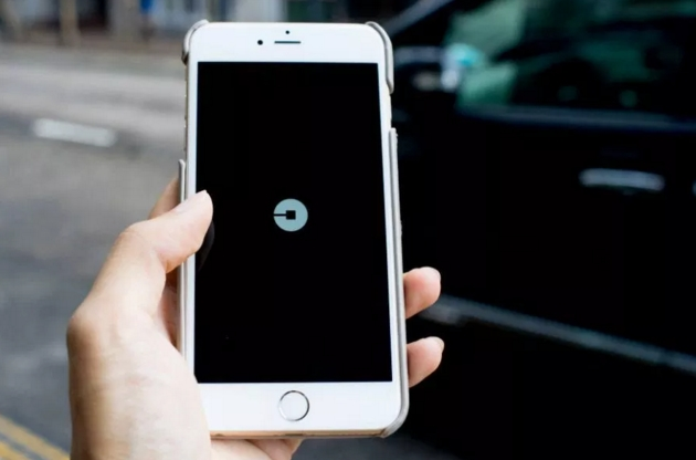 Uber递交IPO招股书:将推出最高1万美元的司机奖励