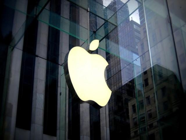 苹果销量下滑无碍 投资者关注点偏向服务业务