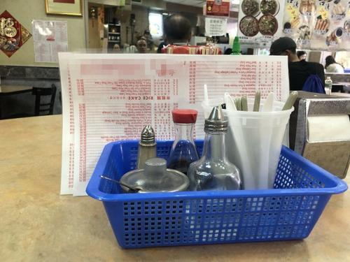 美媒:纽约一白人开中餐馆自诩食物更干净 华裔业者反击