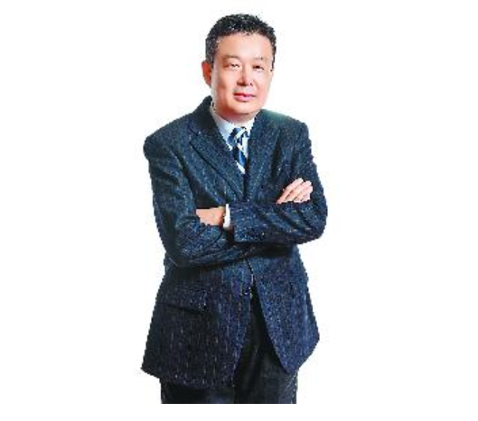 """健民集团总裁何勤:中药应加强""""以数据服人"""""""